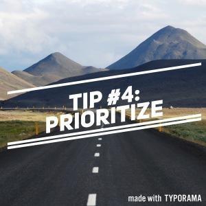 tip#4