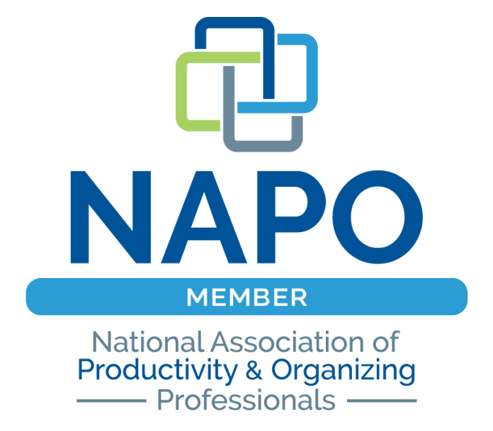 NAPO-member-white stacked